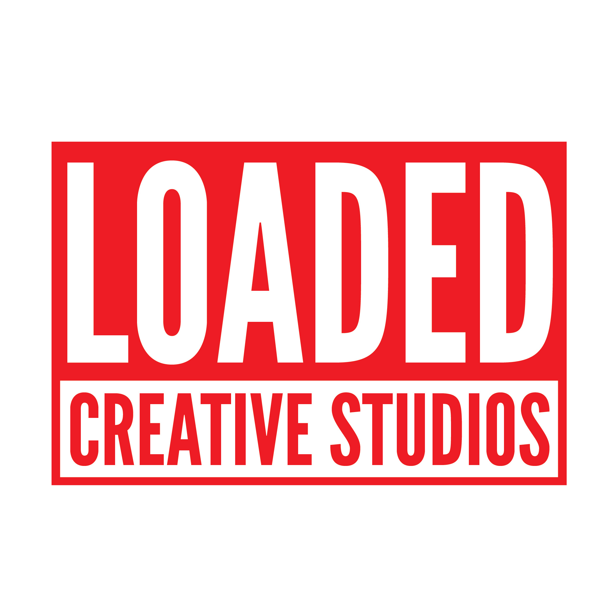 Loaded Studios